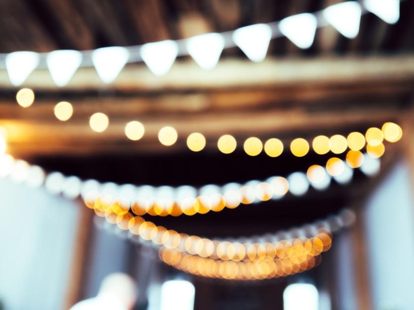 strung-lights
