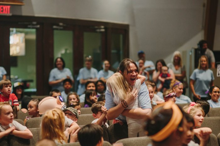 vbs16_day02-155