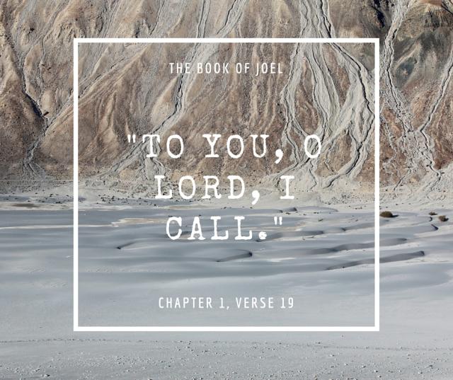 22to-you-o-lord-i-call-22-21