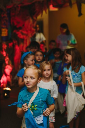 vbs16_day02-100