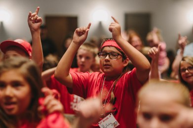 vbs16_day02-159