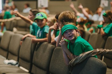 vbs16_day02-51