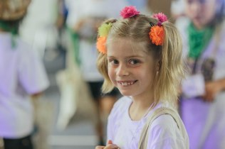 vbs_2016_day03-144