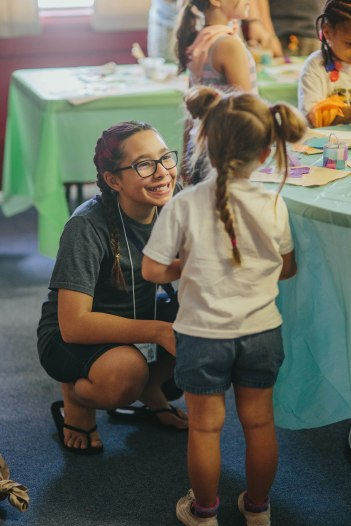 vbs_2016_day03-150