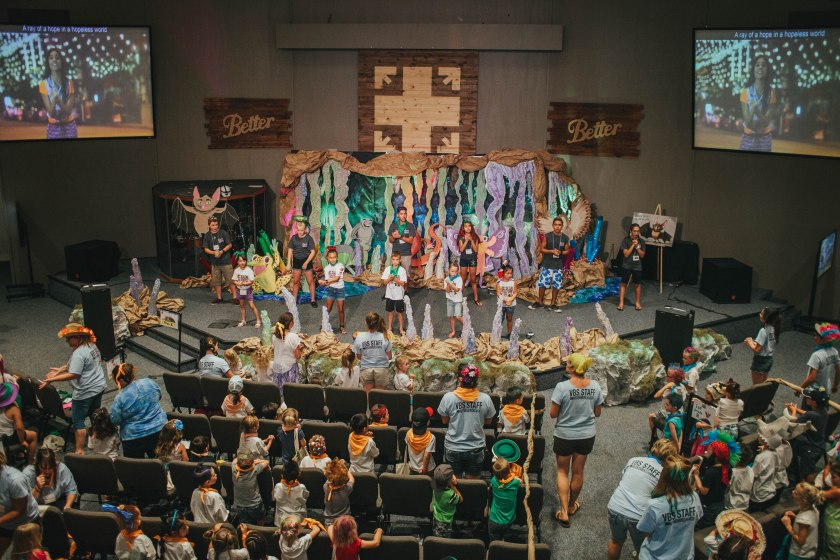 vbs_2016_day03-25