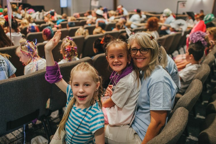 vbs_2016_day03-43