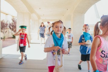 vbs_2016_day03-56
