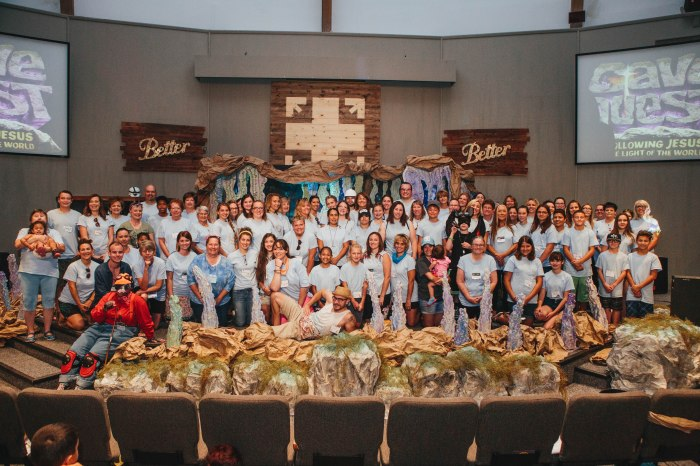 vbs_2016_day04-1