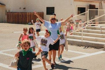 vbs_2016_day04-211
