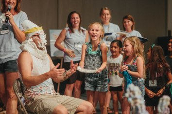 vbs_2016_day04-302