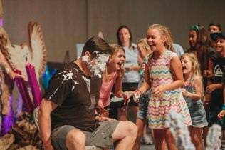 vbs_2016_day04-310