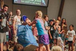 vbs_2016_day04-312