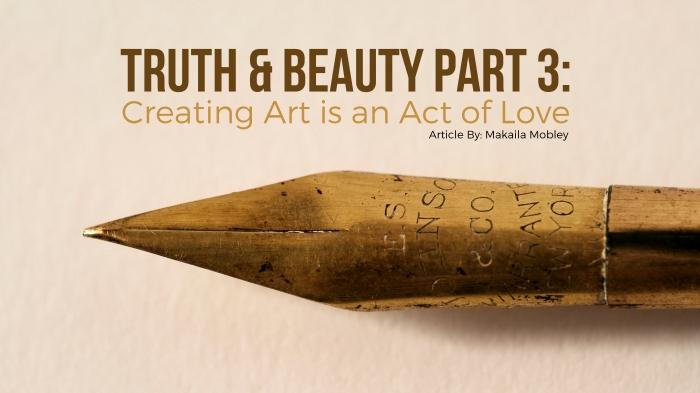 truth-beauty-3