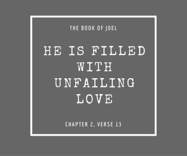 unfailing love in gray%22