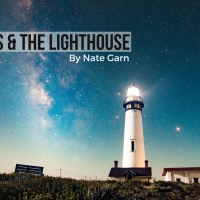 Jesus & the Lighthouse