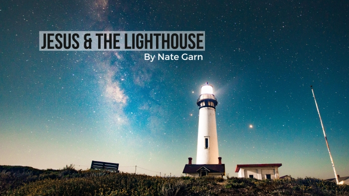 jesus-and-the-lighthouse-blog