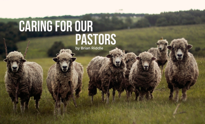 caring-for-our-pastors-blog