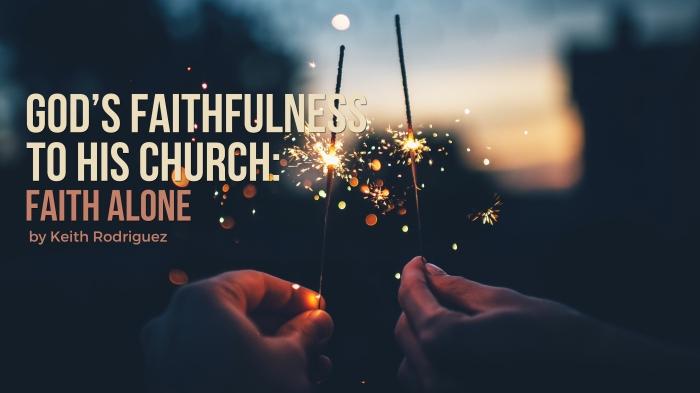 church-faithfulness-blog-1