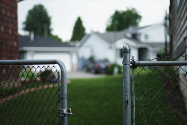 home-gate