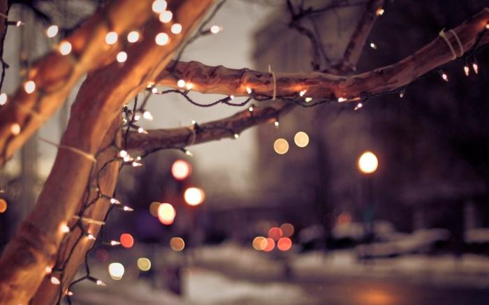 lights-image
