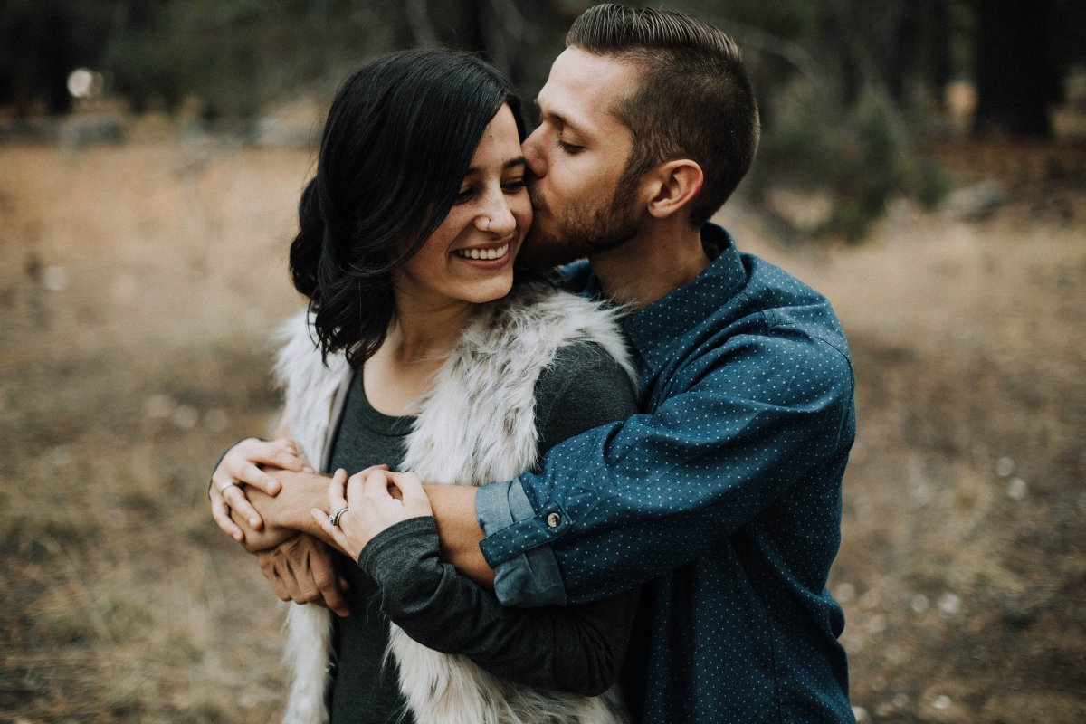Missional Marriages: Matt & Rebecca Melendez