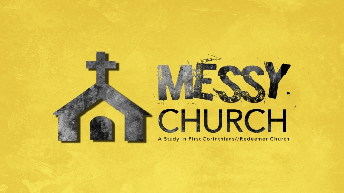 Messy Church Slide.jpg