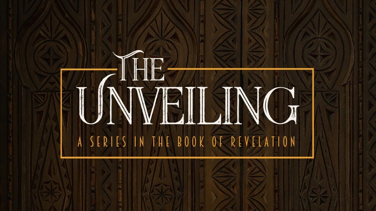 Study of Revelation 2:1-7