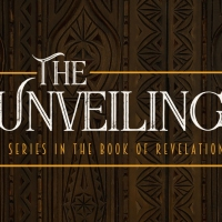 Study of Revelation 2:12-17