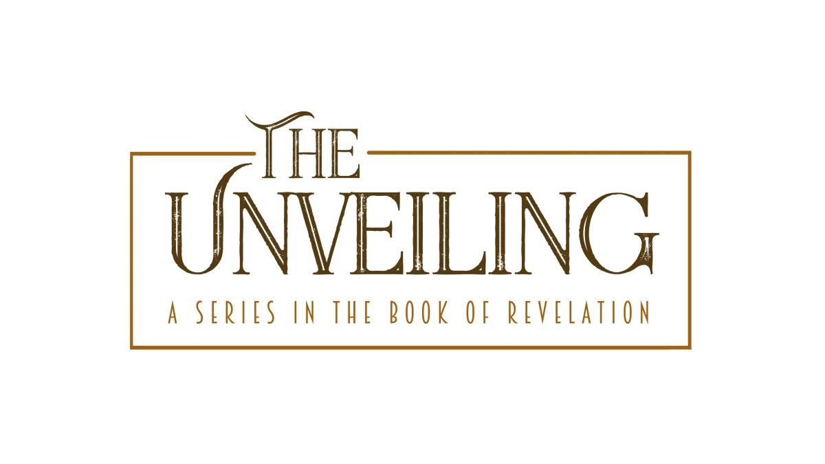 Study of Revelation15:1-16:21