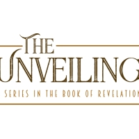 Study of Revelation 15:1-16:21