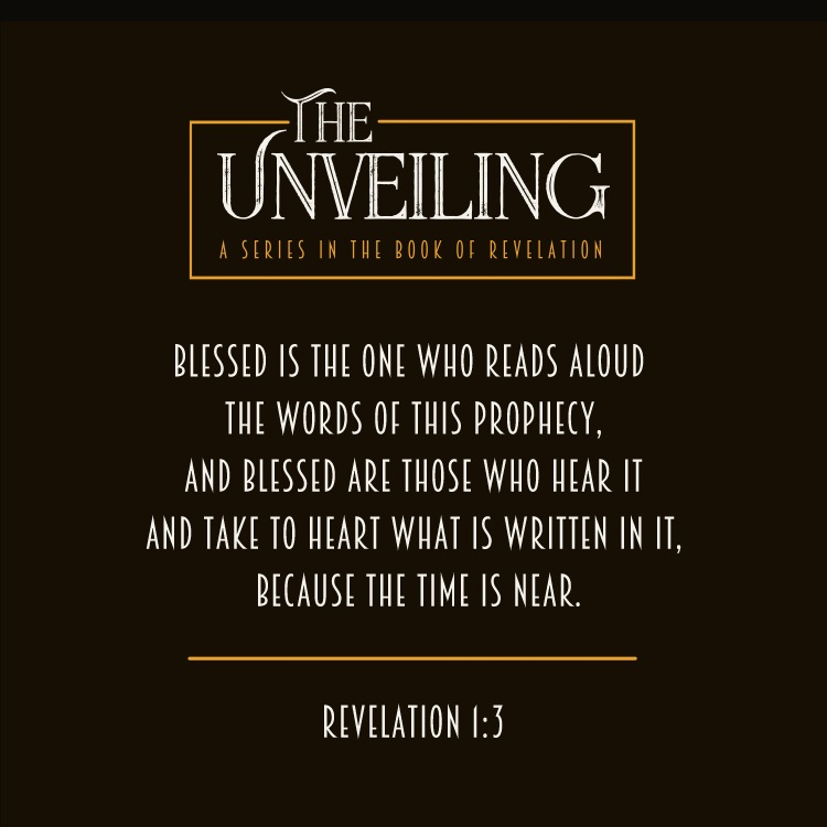 Unveileing Rev 1.3.SM